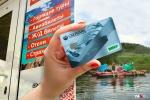 О правилах участия в кэшбэк-турах по РФ 2021