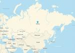 Карта GeoTree – геоданные из первых рук