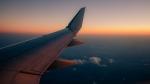 Как найти самый дешевый авиабилет? Преимущества и недостатки авиаперелетов