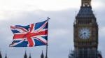 Запрет на въезд в Великобританию. За что ставят запрет на въезд?
